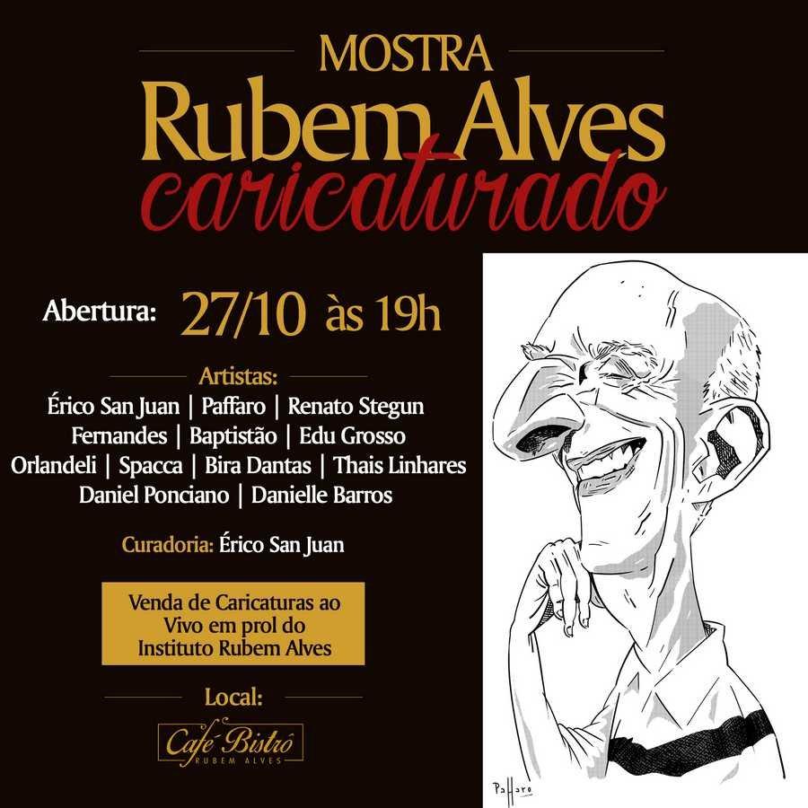 rubem_alves