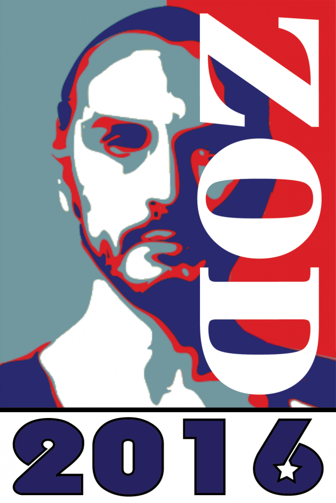 Zod 2016