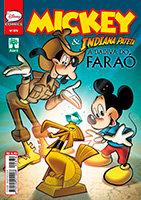 Mickey # 879