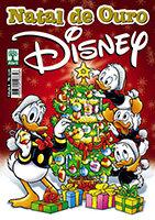 Natal de Ouro Disney # 6
