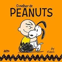 O melhor de Peanuts