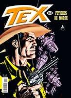 Tex # 553