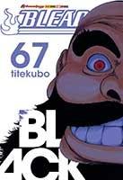 Bleach # 67