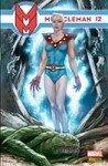 Miracleman # 12