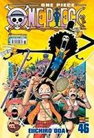 One Piece # 46
