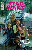 Star Wars Legends # 14