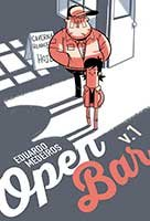 Open Bar - Volume 1