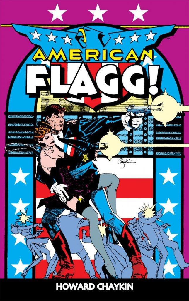 american_flagg