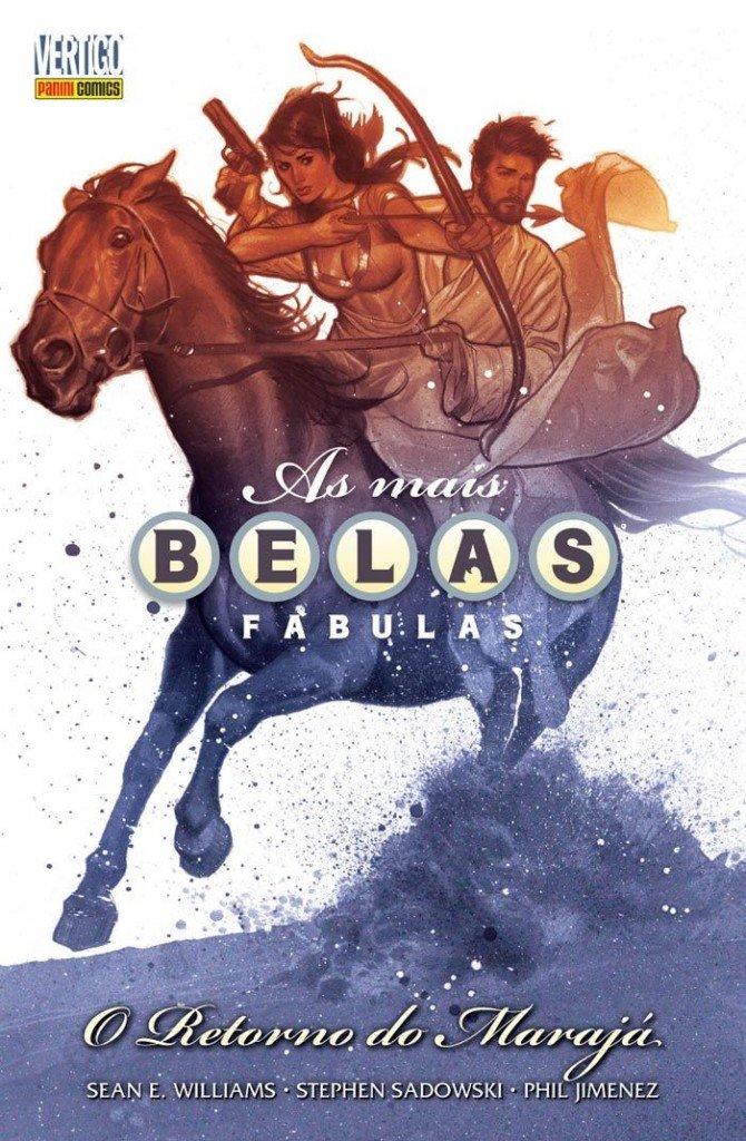 As_Mais_Belas_3