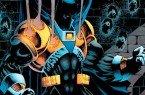 BatmanKnightfallVol2_des