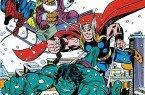 Grandes Herois Marvel 2 a