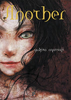 Another - O livro