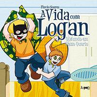 A Vida com Logan - O mundo em nosso quarto