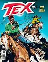 Tex # 554