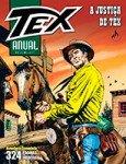 Tex Anual # 17