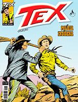 Tex Coleção # 395