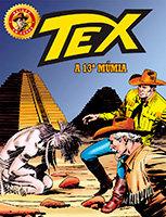 Tex em Cores # 30