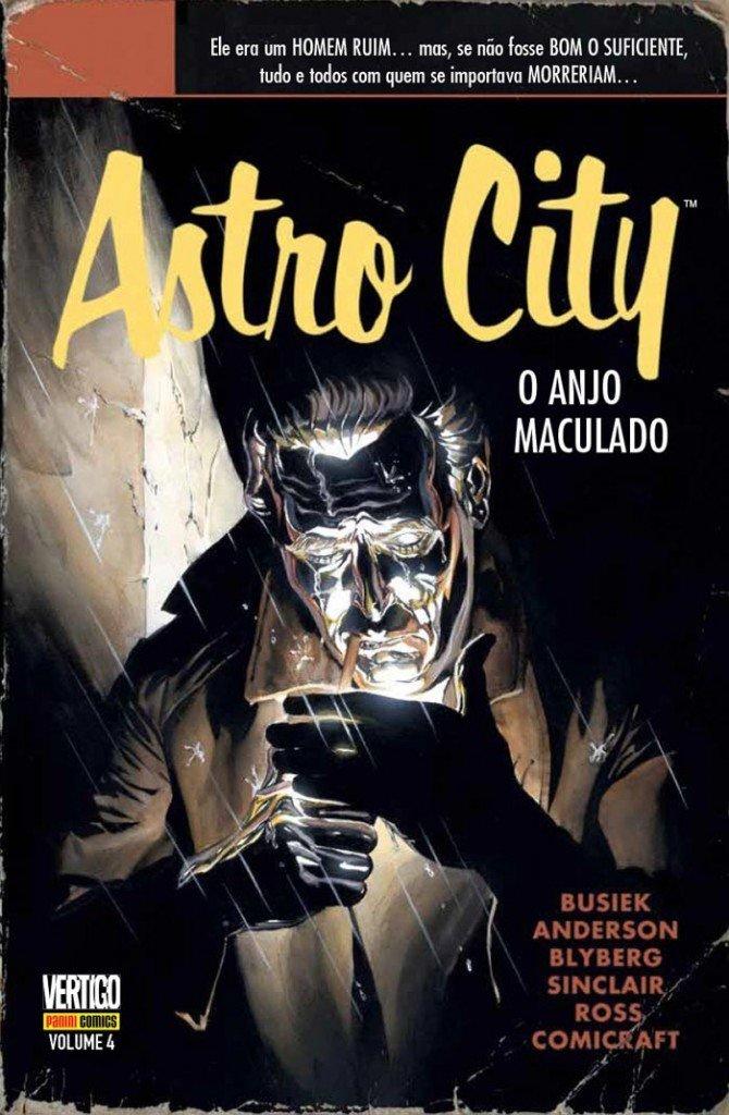 astro_city_anjo