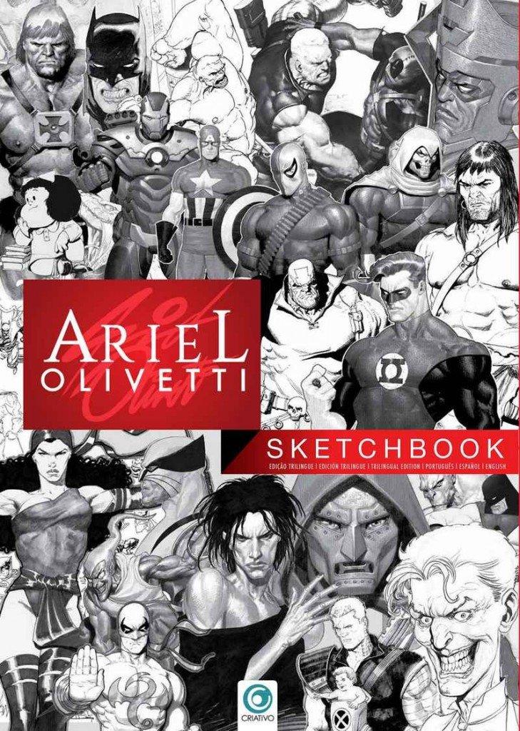 sketchbook_ariel_olivetti