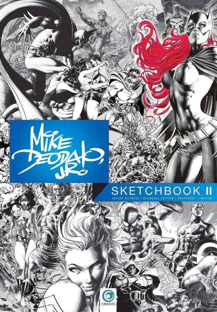 sketchbook_mike_deodato