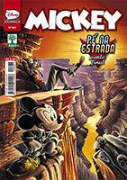 Mickey # 881