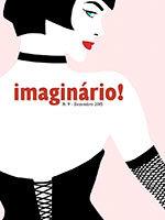 Imaginário! # 9
