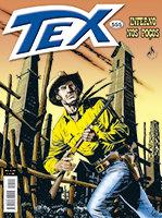 Tex # 555