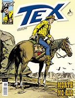 Tex Coleção # 396