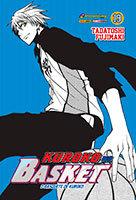 Kuroko No Basket # 19