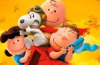 SnoopyCharlieBrawnPeanuts02_des