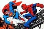 SupermanVsJ=HomemAranha_des