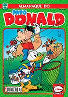Almanaque do Pato Donald # 30