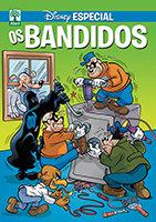 Disney Especial - Os Bandidos