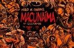 MacunaimaHQ_des