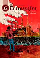 Café Espacial apresenta - Entressafra