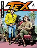 Almanaque Tex # 48