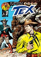 Tex Platinum # 1