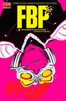 FBP: Departamento de Física da Polícia - Volume 1 - Mudança de Paradigma