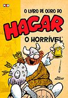 O Livro de Ouro do Hagar # 2