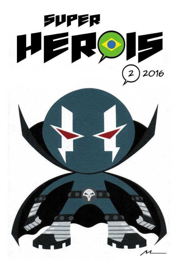 fanzine_herois