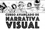 narrativa_visual_destaque