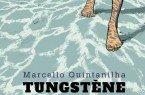 tungstenio_fr_destaque