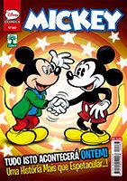 Mickey # 883