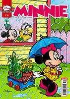 Minnie # 59