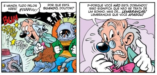 Mickey883quadros.jpg (549×261)
