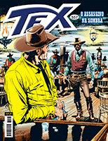 Tex # 557