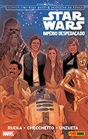 Star Wars – O despertar da força – Império despedaçado