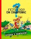 Spirou e Fantasio – Um feiticeiro em Champignac