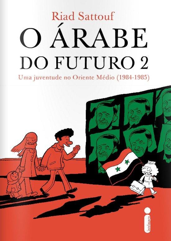 arabe_futuro_2