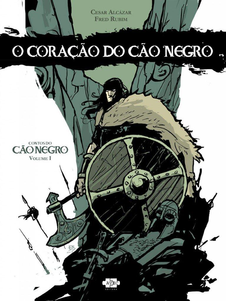 cao_negro_capa
